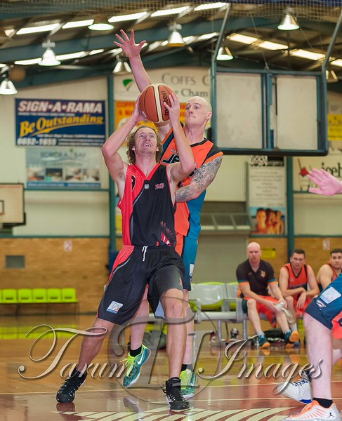 © Braves v Jets 7 June 2015-5253