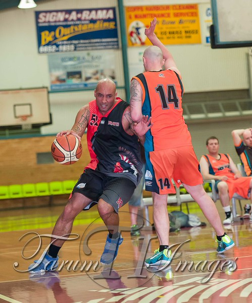 © Braves v Jets 7 June 2015-5237