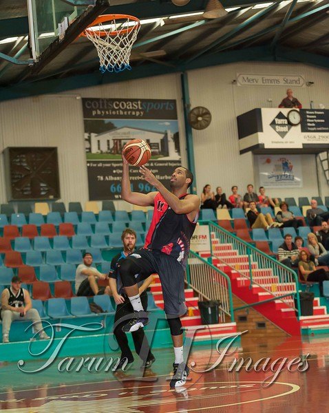 © Braves v Jets 7 June 2015-5282