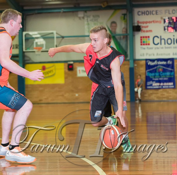 © Braves v Jets 7 June 2015-5217