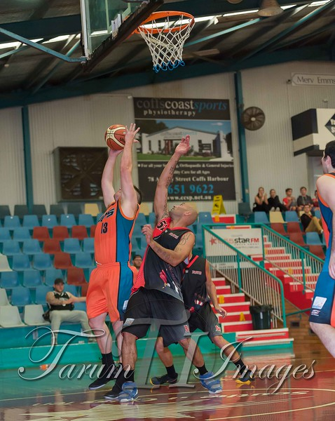 © Braves v Jets 7 June 2015-5286