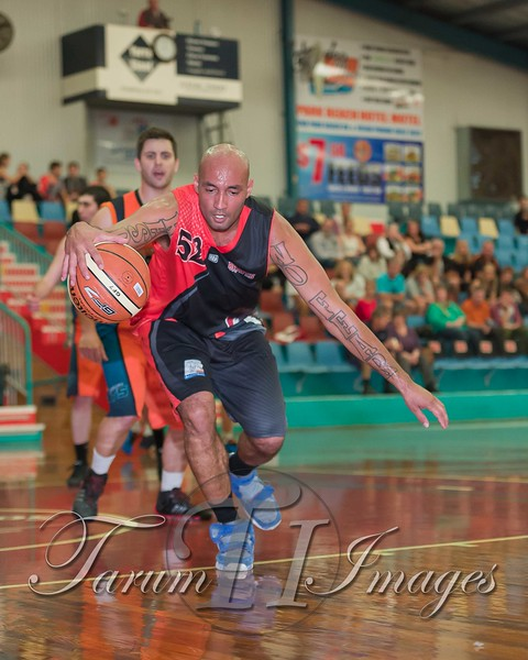 © Braves v Jets 7 June 2015-5323