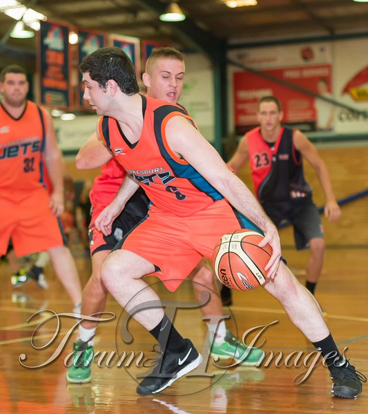 © Braves v Jets 7 June 2015-5247