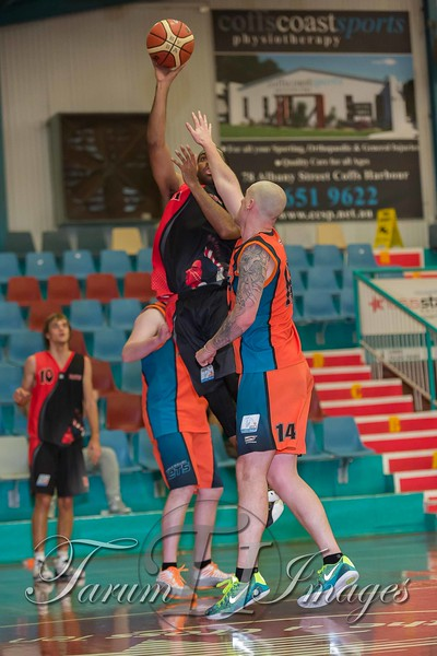 © Braves v Jets 7 June 2015-5372