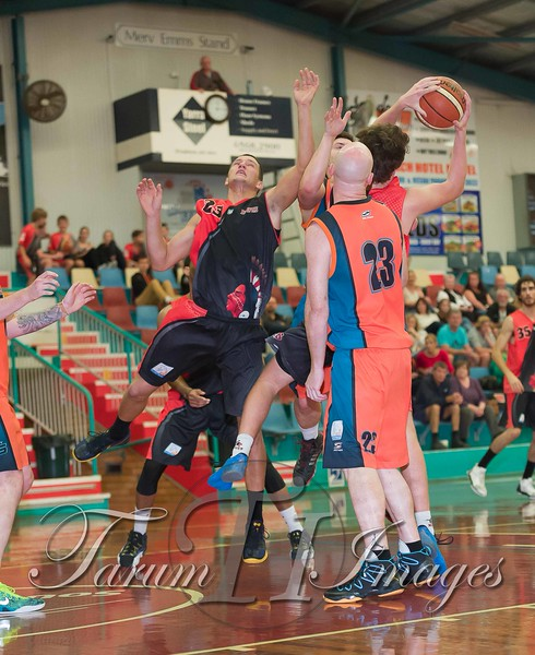 © Braves v Jets 7 June 2015-5371