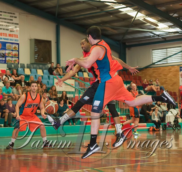 © Braves v Jets 7 June 2015-5327