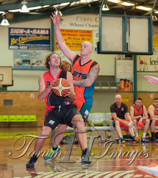 © Braves v Jets 7 June 2015-5252