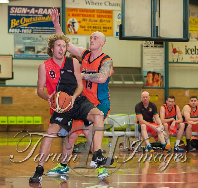 © Braves v Jets 7 June 2015-5251