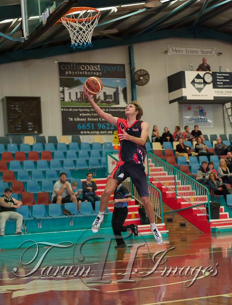 © Braves v Jets 7 June 2015-5354
