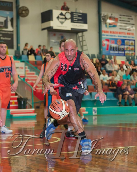 © Braves v Jets 7 June 2015-5322