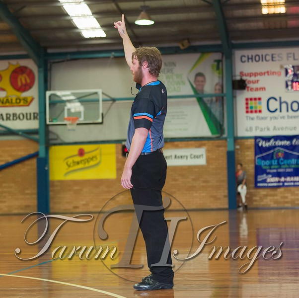 © Braves v Jets 7 June 2015-5208