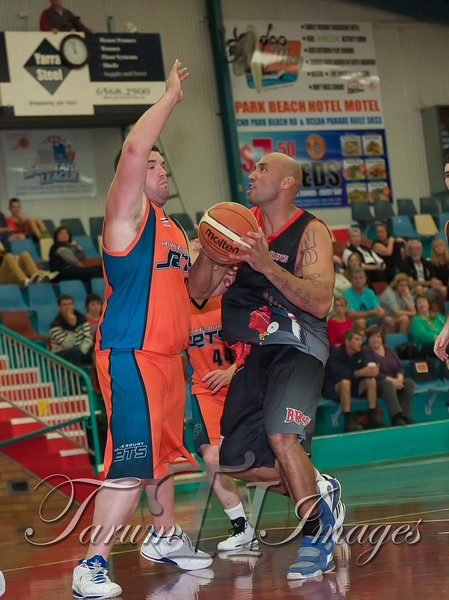 © Braves v Jets 7 June 2015-5293