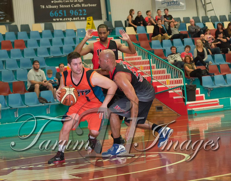 © Braves v Jets 7 June 2015-5343