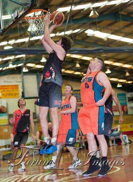 © Braves v Jets 7 June 2015-5272
