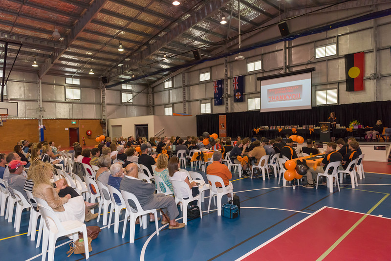 Presentaion Day Photos-49
