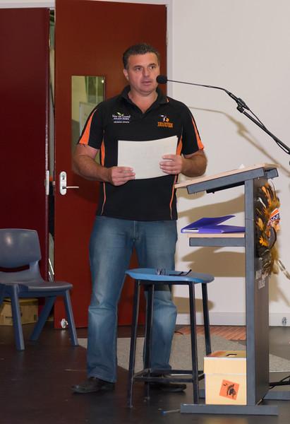Presentaion Day Photos-84