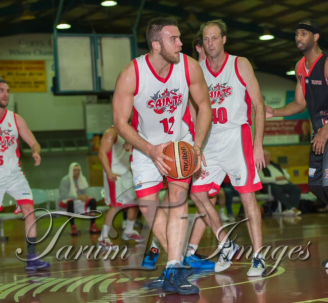 © Braves (69) v St George Saints (95) 13 -5570
