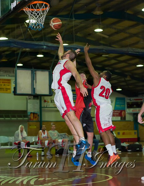 © Braves (69) v St George Saints (95) 13 -5559
