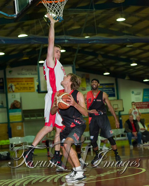 © Braves (69) v St George Saints (95) 13 -5606