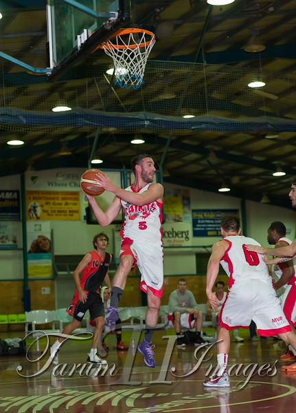 © Braves (69) v St George Saints (95) 13 -5584