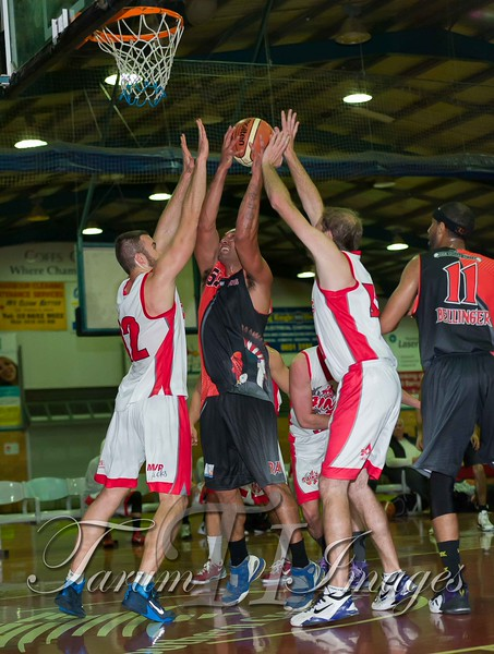 © Braves (69) v St George Saints (95) 13 -5565