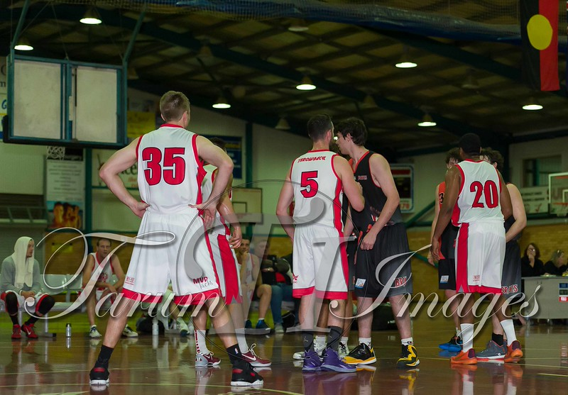 © Braves (69) v St George Saints (95) 13 -5594
