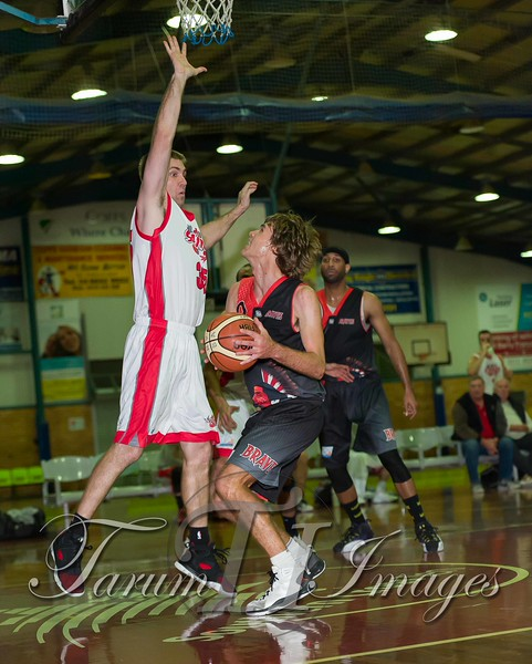 © Braves (69) v St George Saints (95) 13 -5605