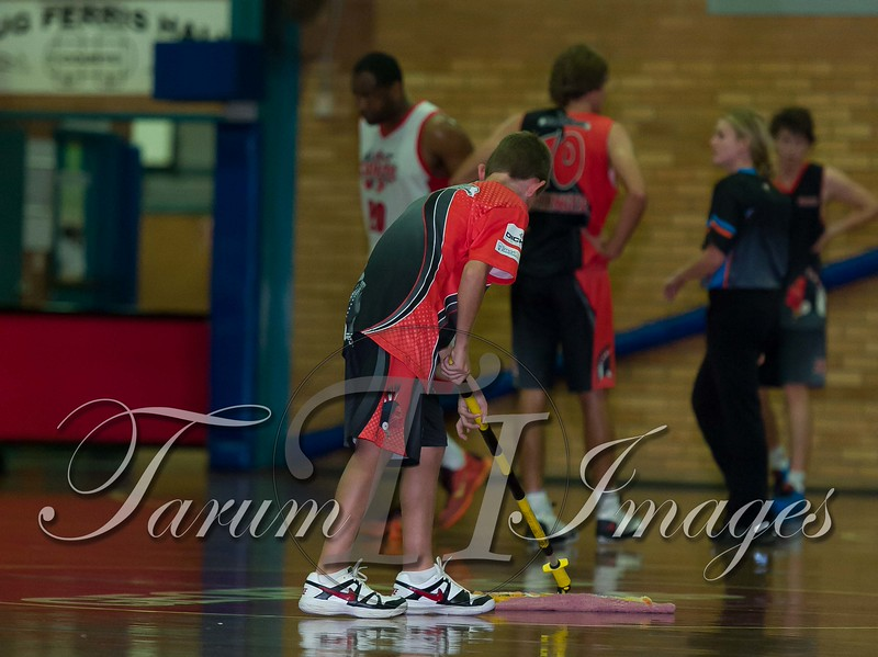 © Braves (69) v St George Saints (95) 13 -5585