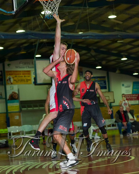 © Braves (69) v St George Saints (95) 13 -5607