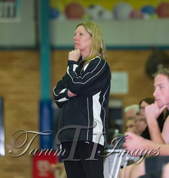 © Braves (70) v Tamworth Thunderbolts (75) 4 July 2015-7891