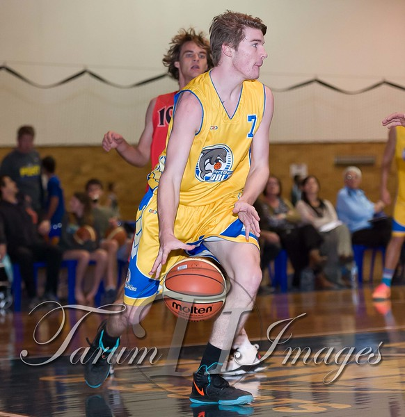 © Braves (80) v Port (104) 20 June 2015-5974