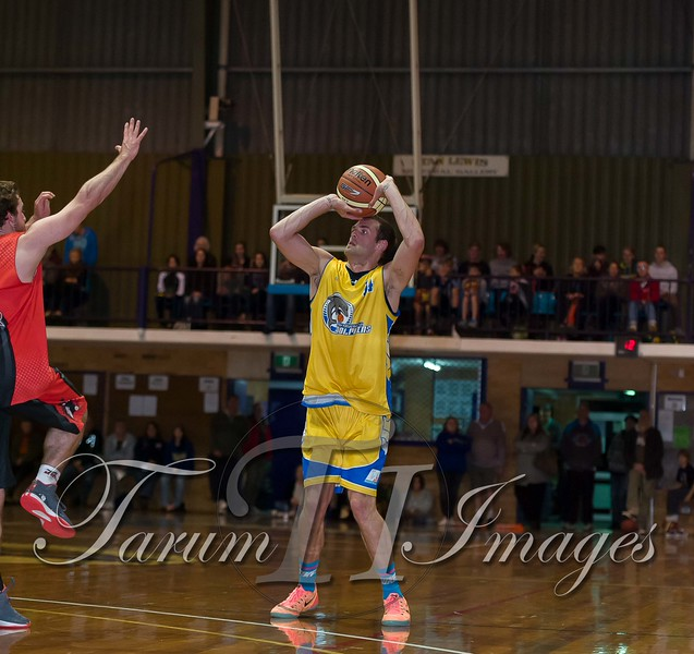 © Braves (80) v Port (104) 20 June 2015-6189