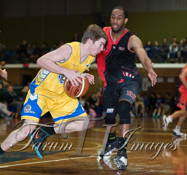 © Braves (80) v Port (104) 20 June 2015-6369