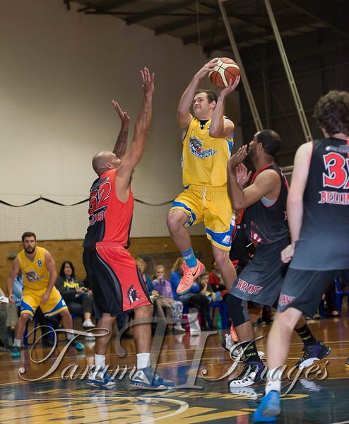 © Braves (80) v Port (104) 20 June 2015-5944