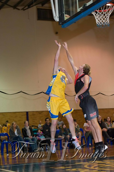 © Braves (80) v Port (104) 20 June 2015-6089