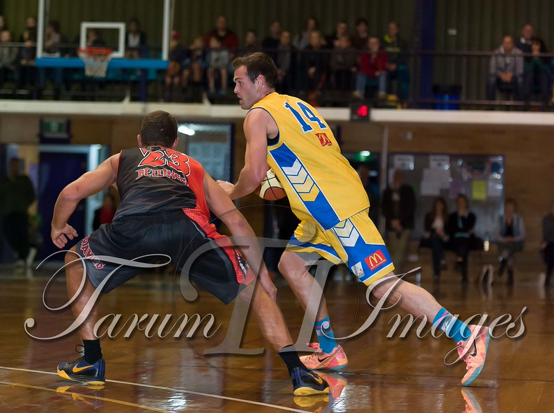 © Braves (80) v Port (104) 20 June 2015-6009
