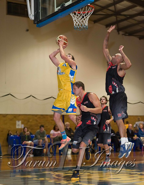 © Braves (80) v Port (104) 20 June 2015-6144
