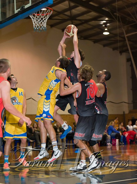 © Braves (80) v Port (104) 20 June 2015-6401