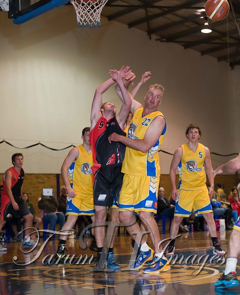 © Braves (80) v Port (104) 20 June 2015-6303