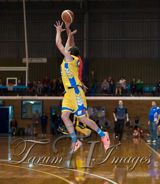 © Braves (80) v Port (104) 20 June 2015-5998