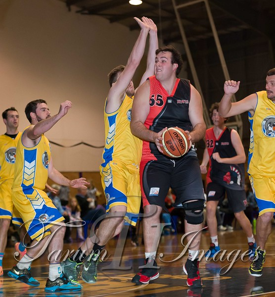© Braves (80) v Port (104) 20 June 2015-6197