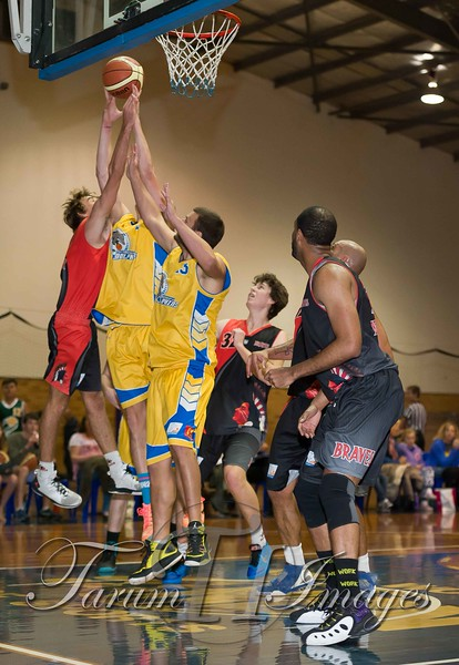 © Braves (80) v Port (104) 20 June 2015-5968