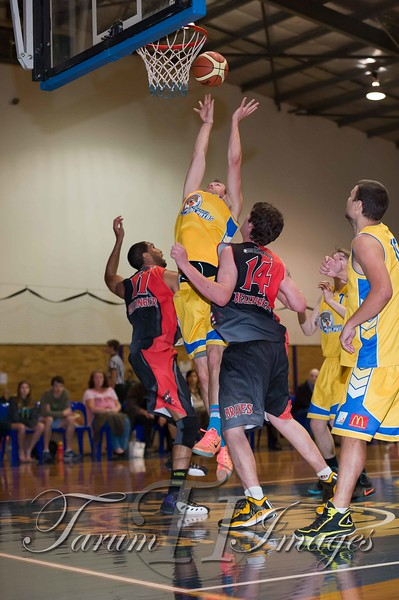© Braves (80) v Port (104) 20 June 2015-6063