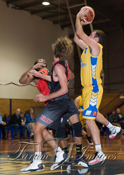 © Braves (80) v Port (104) 20 June 2015-5989