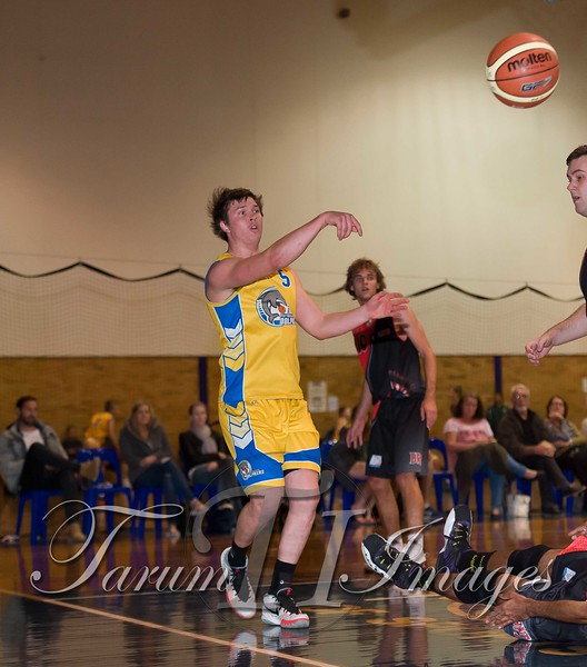 © Braves (80) v Port (104) 20 June 2015-6016