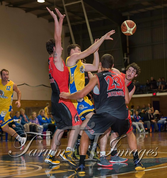© Braves (80) v Port (104) 20 June 2015-6188