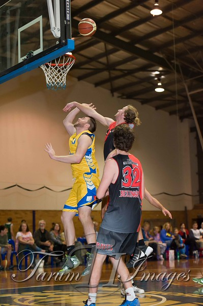 © Braves (80) v Port (104) 20 June 2015-6104