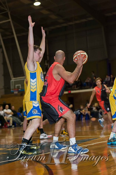 © Braves (80) v Port (104) 20 June 2015-6248