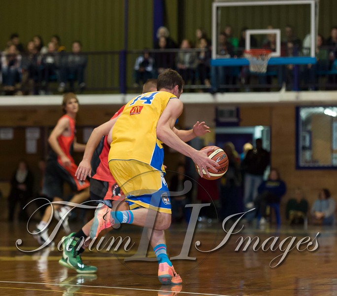© Braves (80) v Port (104) 20 June 2015-6388