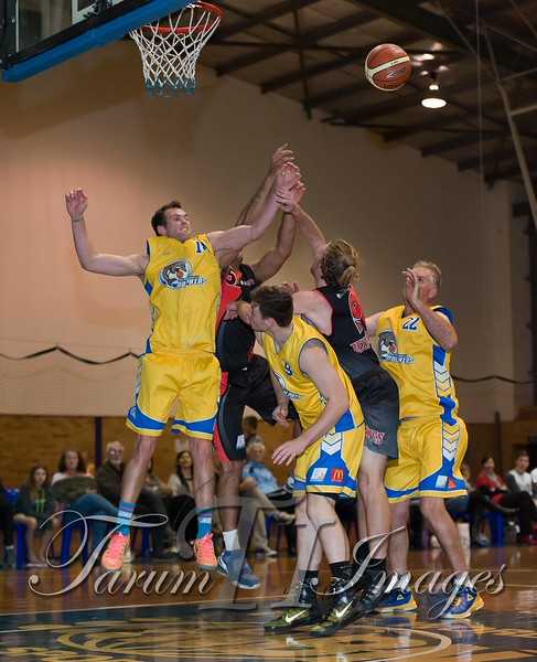 © Braves (80) v Port (104) 20 June 2015-6262
